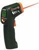 Extech 42500 Infrared Thermometer - Image