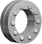 RINGFEDER Shrink Discs -- RfN 4091 Heavy Duty Series