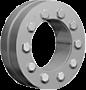 RINGFEDER Shrink Discs -- RfN 4091 Heavy Duty Series - Image