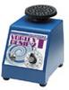 SI-T236 - Vortex-Genie 2T Shaker, 600 to 3200 rpm, 120 VAC -- GO-04724-20