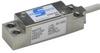 Press-on Strain Sensor With Miniature Bridge Amplifier -- SB50-MBA