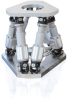High-Load Hexapod -- H-845