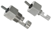 Ultrasonic Point Liquid Level Sensor -- LL-01 Sentio™