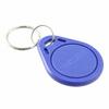 RFID Transponders, Tags -- 1471-1125-ND -Image