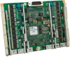 28V 400A 4-Channel High-Power Solid-State Power Controller (RPC) -- RP-26311000NX - Image