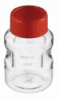 430281 - Corning 45 mm Neck PS Storage Bottles, 250 mL; 24/Cs -- GO-29531-04