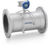Ultrasonic Flowmeter -- OPTISONIC 3400 - Image