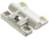 Adjustable Torque Position Control Hinges -- E6-10-301-10 -- View Larger Image