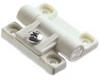 Adjustable Torque Position Control Hinges -- E6-10-301-10 -Image