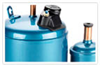 Rotary Compressors - Image