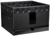 Static Control Device Containers -- 37569-ND -Image