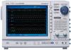 Digital Oscilloscope -- DL750