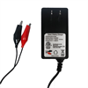 Battery Chargers -- 2059-PCCG-LFP14.4V2A-ND