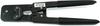Delphi 12071687 Metri-Pack Crimping Tool 12-10 GA, 480 & 630 Series -- 553 -Image