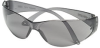 Arctic Spectacles, Gray, Outdoor -- 697515 -Image