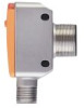 Ultrasonic sensor -- UGT580 -- View Larger Image