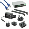 Gateways, Routers -- 602-1777-ND -Image