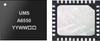 RF & MW Power Amplifier -- CHA6550-QXG -Image
