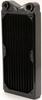 Swiftech MCR220 Quiet Power 2x120mm Radiator -- 20729