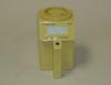 Portable Moisture Tester -- PM400