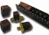 Socket Junction Modules -- MIL-81714 Series II