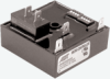 Microcontroller Counter Timer -- MC w/ Relay Output