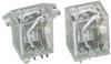 Power Relay -- SME-1240AMPD
