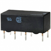 Signal Relays, Up to 2 Amps -- G6A-234P-ST15-USDC4.5-ND -Image