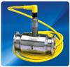 Blancett FloClean Sanitary Turbine Flow Meter - Image
