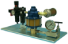 Power Unit -- 40 Series - Image