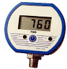 Digital Pressure Gauge -- DPG 1000B