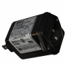 Power Entry - Modules -- CCM1694-ND