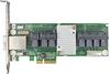 Intel® RAID Expander RES3FV288