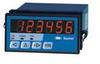 Electronic Tachometer -- TA200