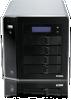 ShareCenter Pro 1250, S-Series Network Storage, 4-Bay Desktop -- DNS-1250-04