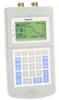 Impedance Analyzer -- 6014-5250