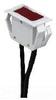Panel Lamp -- 38-1022-50