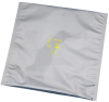Static Control Shielding Bags, Materials -- 13315-ND -Image