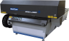 CNC Laser Cutting Machine -- MultiCam 2000 Series
