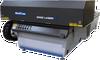 CNC Laser 2000 Series -- Model 2-204