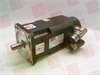 PARKER AC-MHM-0220-4/1-6 ( BRUSHLESS MOTOR 2.8AMP 3PH 2.2NM IP54 ) -- View Larger Image