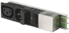 IEC Appliance Inlet C14 Modular Assembling Options -- Felcom 54 - Image