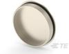 Rectangular Boots & Strain Relief -- T3165480101-000 -Image