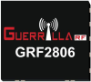 RF & MW LNA -- GRF2806-TR -Image