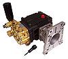 Pressure Washer Pump 3000PSI, 3.0GPM AR -- XMV3G30-F24C2