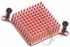 Enzotech Forged Copper Northbridge Heatsink - Low-Profile -- 13004