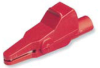 Alligator Clip -- Model # BU-651-* - Image