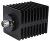 Coaxial Attenuator -- Type 5920_N-50-1/199_NE - 84060060