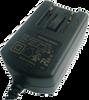 Wall Plug-In 40 Watt Series -- ADDR012-U40