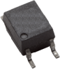 Small Outline, 5 Lead, Low Input Current, High Gain Optocouplers -- HCPL-M700